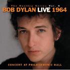 Bob Dylan The Bootleg Series Vol. 6 Live 1964 Philharmonic Hall 2 X CD