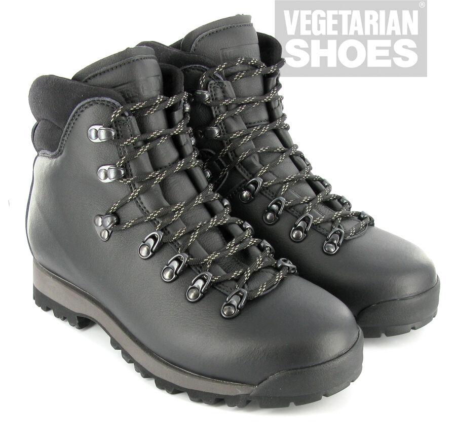 il più economico Vegetarian scarpe Snowdon Stivali Da Passeggio Passeggio Passeggio (Vegan)  benvenuto a scegliere