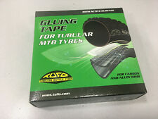 Tufo MTB Gluing Tape 25mm X 2M