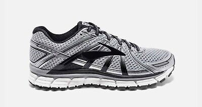 GREAT SAVINGS  Brooks Revel  Mens Running Shoes 407 D
