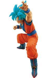 Dragon-Ball-Super-Saiyan-God-Son-Goku-Big-Size-PVC-Figure-BANPRESTO