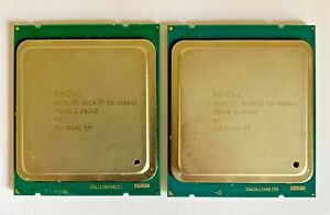 2x-Intel-Xeon-E5-2660-V2-2-2GHz-10-Core-25MB-SR1AB-LGA-2011-CPU-Processor