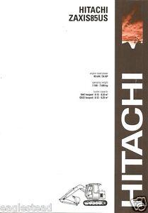 400410220168 in addition 7C 7C  associatedequipment co za 7Cgallery 7C 20Hitachi 20ZX 20870 20LCH 3 20Excavator 20454 20015 20 3 likewise 310554854177 moreover Excavator Track Roller 1 moreover Hitachi Excavator Service Manual. on hitachi construction equipment manuals