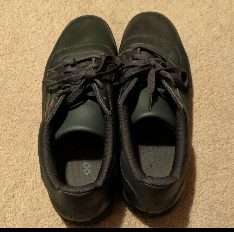 Adidas Yeezy Powerphase Calabasas Size 12