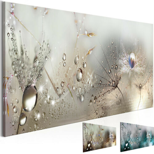 1x Latest Abstract Modern Art Painting Canvas Panel Picture Wall Hanging Decor