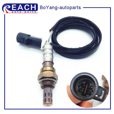 234-4045 O2 Oxygen Sensor Upstream For 1999-2006 Ford Crown Victoria 4.6L