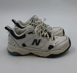 New Balance 620 Women's Size 6 Cross Trainers/Walking Shoes Used ...