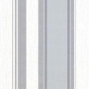SYNERGY-RAYURES-PAILLETE-PAPIER-PEINT-GRIS-COLOMBE-VYMURA-M0853-SCINTILLANT