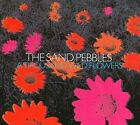 A Thousand Wild Flowers [Digipak] * by The Sand Pebbles (CD, Feb-2009, Double Feature)