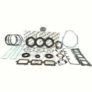 WSM-Complet-Joint-Kit-1997-2004-Yamaha-1200-Gp-SUV-XL-Pwc