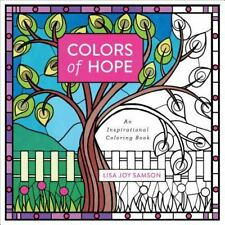 Colors Of Love An Inspirational Coloring Book By Kaur Rupi Ebay