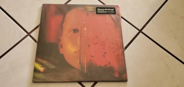 Alice in Chains - Jar of Flies [New Vinyl LP] 180 Gram