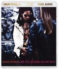 Are You Gonna Go My Way (Blu-Ray Audio) von Lenny Kravitz (2014)