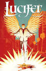 Lucifer: Vol 1: Cold Heaven by Holly Black (Paperback, 2016)