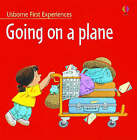 Going on a Plane by Anne Civardi (Paperback, 2000)