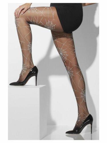 Women/'s Opaque Tights Calze Autoreggenti Costume Accessorio Maglieria tema gallina