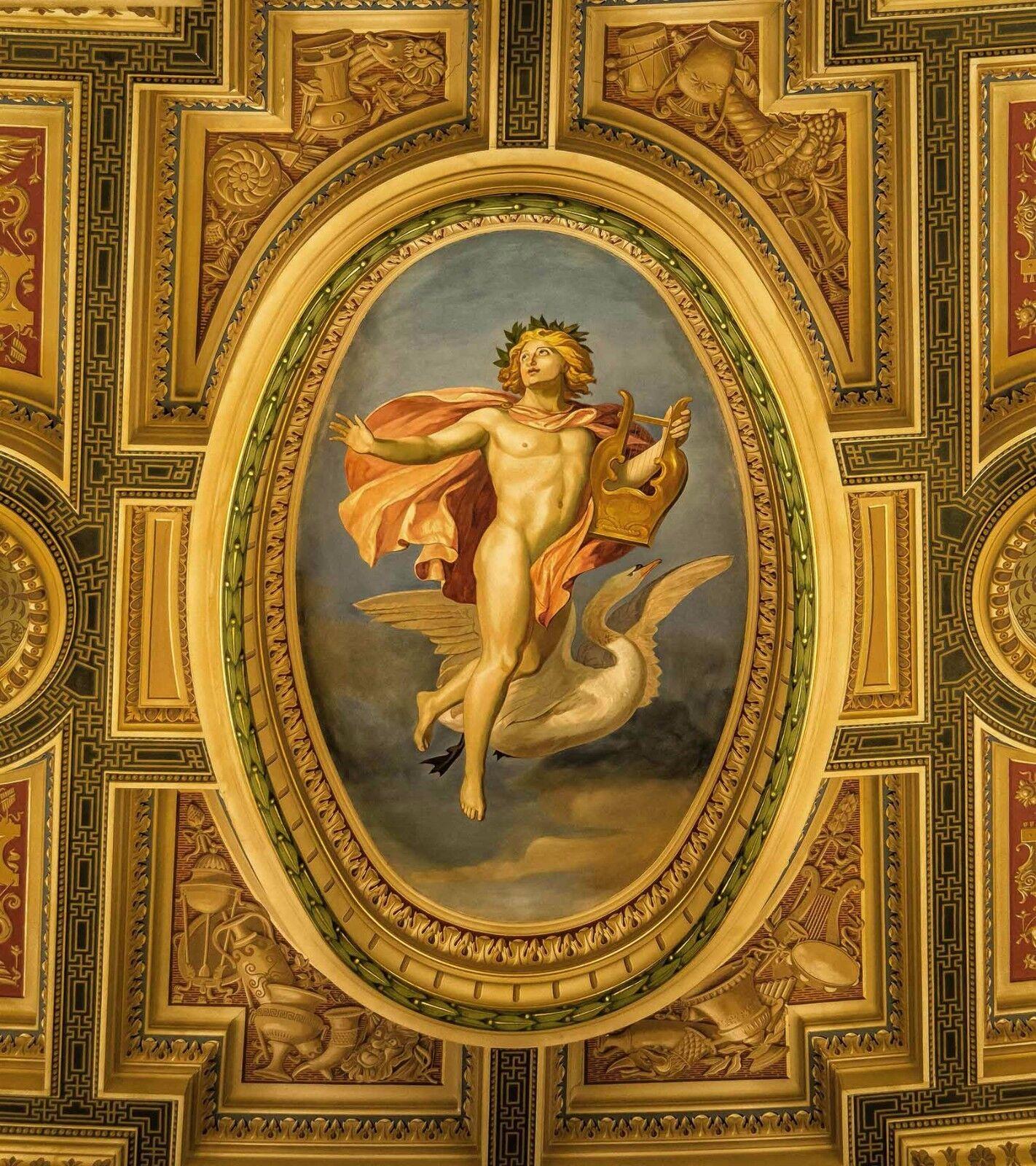 3d scheda religiosa 42 Foto Carta da da da parati muro immagine Fotomurale Carta da parati immagine de Kyra 853d18