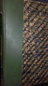 Rivista-Settimanale-L-039-Immagine-Teatrale-1910-3-Be-per-Lettera
