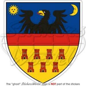 Rumänie