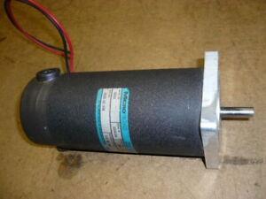 Micro100-Reliance-E690-DC-servo-motor