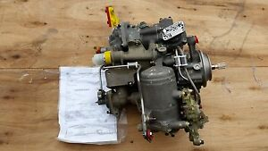 LYNX-HELICOPTER-PARTS-FUEL-CONTROL-UNIT-2915-99-7370303-755-1-09794-002