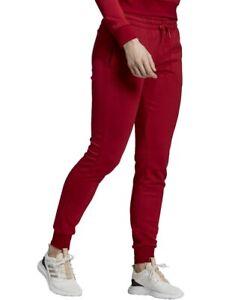 migliore selezione di ottima vestibilità eccezionale gamma di stili e colori Adidas Women Pants Training Athletic Essentials Solid Gym Linear ...