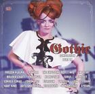 Gothic Compilation 60 von Various Artists (2013)