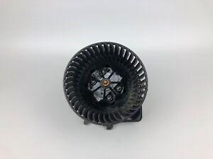 MINI Cooper R56 Heater Blower Fan Motor