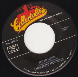 LIGHTNIN-039-HOPKINS-Mojo-Hand-7-034-45