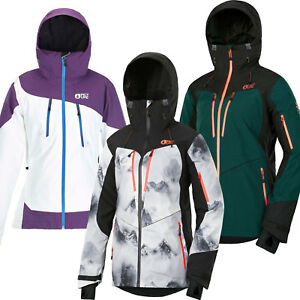 About Title Jacket Original Ski Ladies Snowboard Functional Winter Picture Ticket Details Show T1JFKlc