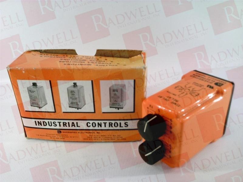 MARSH BELLOFRAM TDI-24-AKA-030   TDI24AKA030 (NEW IN BOX)