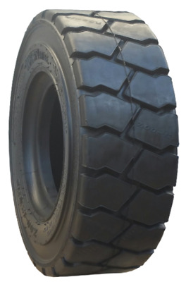 7.00-12 tires Deestone 14PR forklift tire 7.00//12 ET890 70012