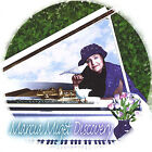 Discovery by Marcia Miget (CD, Apr-2005, Miraflores Music)