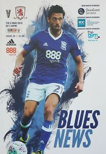 BIRMINGHAM-CITY-v-MIDDLESBROUGH-2017-18