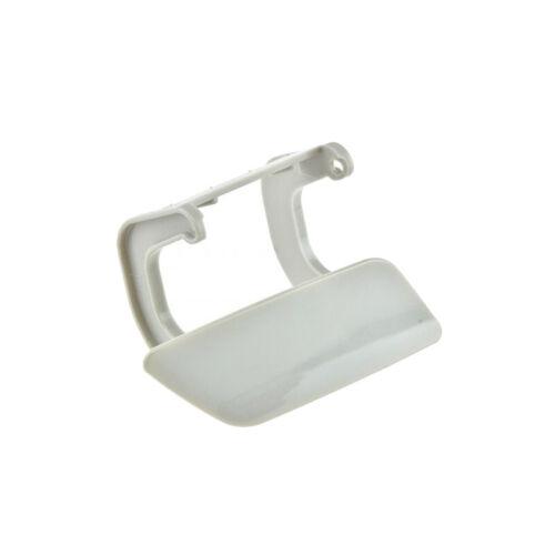 Cache Lave Phare Avant droit MERCEDES CLASSE M W164 2008-2011 1648601008