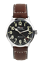 11345-LIMITED-EDITION-PERSEO-MONTRE-MECANIQUE-WATCH-MANUAL-WINDING-SWISS-MADE