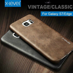 samsung s7 case retro