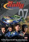 Rally America 2007 - DVD Region 2