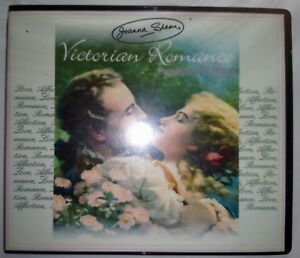 Victorian-Romance-Papercraft-CD-ROM-with-400-Elements-to-Print-by-Joanna-Sheen