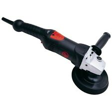 Chicago Pneumatic CP8210 Electric Polisher