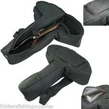 New Pistol Crossbow Case Padded Xbow Bag For 50lb & 80lb Bows Anglo Arms
