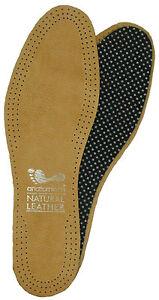 Bota de cuero zapatos y plantillas de lujo tamaño de Reino Unido 10/11 EUR 44/45