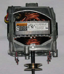 Genuine-SpeedQueen-Amana-Maytay-motor-38034P-for-WP27001215-AP4034908-PS2027909
