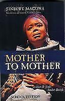 Mother to Mother von Sindiwe Magona (2015, Taschenbuch)