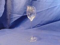 Set Of 6 Calice Distill Provence Liquor Glass 8 For Ichendorf