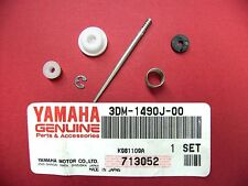 Düsennadel Satz YAMAHA / SACHS Roadster 125, Virago 125, XV250S ET: 3DM-1490J-00