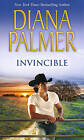 Invincible by Diana Palmer (Paperback, 2015)