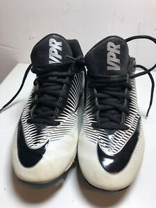 68a93625f01 Image is loading Nike-VPR-Fast-Flex-Football-Baseball-Soccer-Cleats-