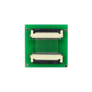 26pin-a-26pin-ZIF-0-5-mm-Connettore-Adattatore-con-Estensione-Cavo-Piatto-FFC-estendere