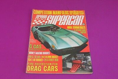 Diggers Rails Altereds Funny Cars Pro Stock Funnies Gassers Nhra Roadsters